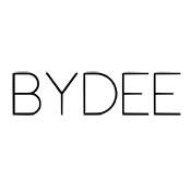 BYDEE
