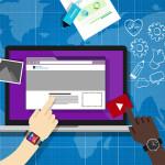 Online Branding Freelance