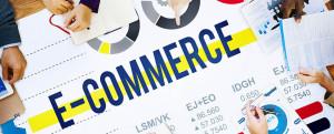 WordPress eCommerce Website Developement