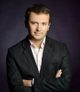Pavel | Freelance Web Developer Sydney
