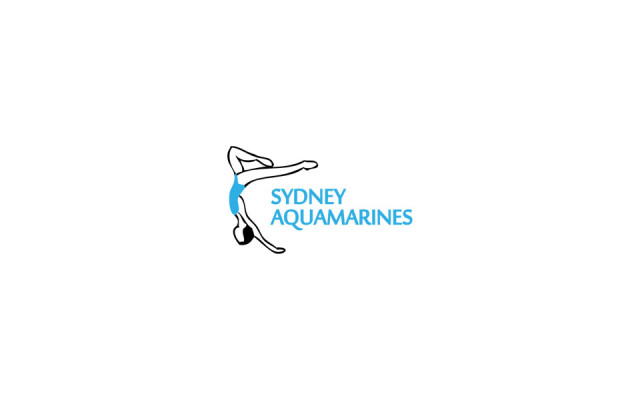 Sydney Aquamarines Synchro Club