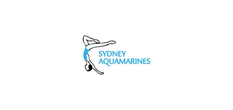 Sydney Aquamarines Synchro Club